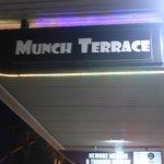 Munch Terrace Perth WA