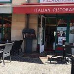 Photo of Di Roma Italian Ristorante Pizzeria