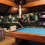 Bilde fra Almont Inland Resort