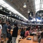 Time Out Market Lisboa Photo