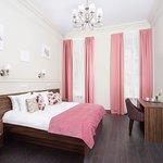 Чайковский Гранд Отель
