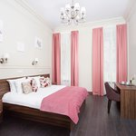 Grand Hotel Tchaikovsky