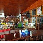 ภาพถ่ายของ ร้านข้าวแกงพื้นบ้าน