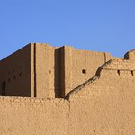 Bhala Fort
