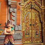 Bali Surya Transport照片