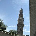 Photo of Clerigos Tower