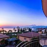 Hotel Ventaglio Foto