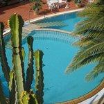 Imagen de Hotel Lumihe