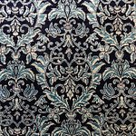 Pure Silk Turkish Rug