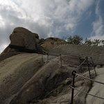 Photo of Bukhansan National Park
