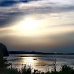 Billede af Djerdap National Park