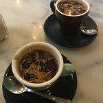 Photo of Revolver Espresso