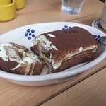 Foto de Panzero' Apulian StrEat Food
