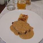 Maran Restaurant - Marqués & Ansesa