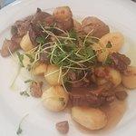 Kiskohasz Restaurant fényképe
