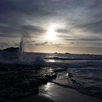 Il Mediterraneo in tutto il suo splendore..