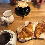 Photo of Mesa 325 - Cafetaria