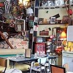 Bild från 8 Bis Restaurant Bar