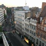 The Westbury Mayfair, A Luxury Collection Hotel, London Φωτογραφία