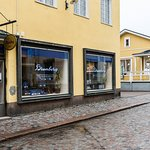 Photo of Brunberg Candy Factory Shop