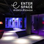 The VR Center provides state of the art technology in a setting appropriate for anyone