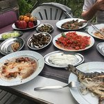 Photo of Panaroma Restaurant