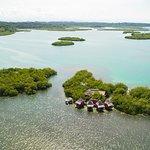 写真Urraca Private Island枚