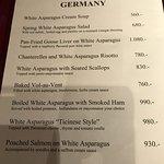 Photo of Chesa Swiss Restaurant