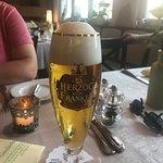 SUPER Bier!