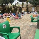 Piramides Resort Photo