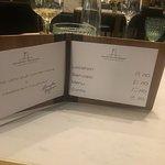 Alessandro Borghese - Il Lusso della Semplicita Φωτογραφία