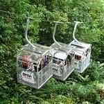 Foto de Sky Adventures - Arenal Park
