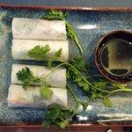 Photo of Authentic Sapa Restaurant