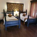 Aureum Palace Hotel & Resort Φωτογραφία