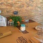 Agriturismo Corte Barco Foto