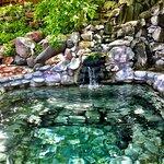 Wiesbaden Hot Springs Spa & Lodgings