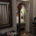Riad La Terrasse des Oliviers صورة فوتوغرافية