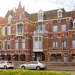 Best Western Hotel The Hague