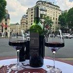 Photo of Le Saint Germain