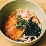 Photo of Harajuku Kitchen Japanese Bistro