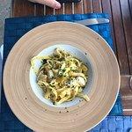 Bild från Il Pirata Restaurant