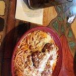 Carrabba's Italian Grill Φωτογραφία