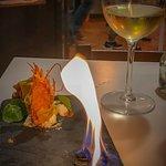 Bilde fra Restaurante La Taranta