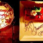 Bild från Cho Gao Restaurant and Lounge