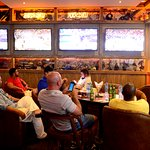 BET to WIN BIG in our Sports Book