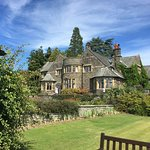 Cragwood Country House Hotel-billede