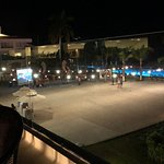 Fotografia de Dreams Huatulco Resort & Spa