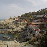 ภาพถ่ายของ วัดแฮดอง ยงกุง