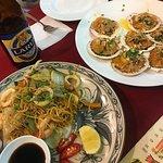 Photo de Pause Restaurant