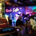 Foto de Rock Cafe